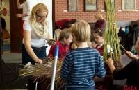 warsztaty dla dzieci lublin